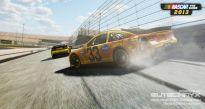 NASCAR The Game 2013 - Screenshots - Bild 10