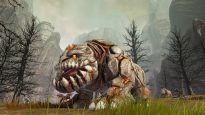 Dragon's Prophet - Screenshots - Bild 16