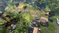 March of War - Screenshots - Bild 5