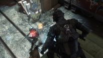 Tom Clancy's Splinter Cell: Blacklist - Screenshots - Bild 17
