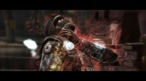 Beyond: Two Souls Bild 1