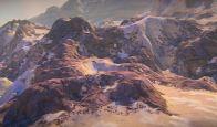 EverQuest Next - Screenshots - Bild 3
