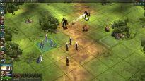 Fallen Enchantress: Legendary Heroes - Screenshots - Bild 6