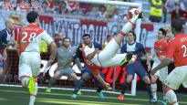 Pro Evolution Soccer 2014 Bild 2
