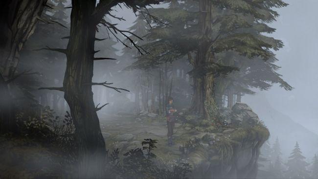 Das Schwarze Auge: Memoria - Screenshots - Bild 6