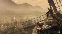 Assassin's Creed IV: Black Flag - Screenshots - Bild 9