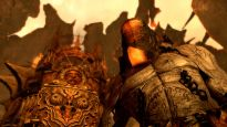 Castlevania: Lords of Shadow: Ultimate Edition - Screenshots - Bild 15