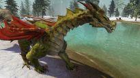 Dragon's Prophet - Screenshots - Bild 14
