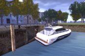 Rettungswagen-Simulator 2014 - Screenshots - Bild 18