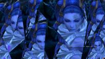 Final Fantasy X/X-2 HD Remaster - Screenshots - Bild 33