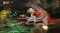 Dragon's Crown - Screenshots - Bild 4
