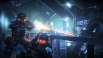 Killzone Mercenary Bild 2