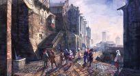 The Witcher 3: Wilde Jagd - Artworks - Bild 1