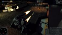 Black Talons - Screenshots - Bild 8