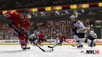 NHL 14 - Screenshots - Bild 2
