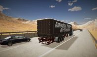 American Trucker: Die Simulation - Screenshots - Bild 4