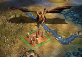Fallen Enchantress: Legendary Heroes - Screenshots - Bild 7