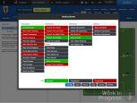 Football Manager 2014 - Screenshots - Bild 29