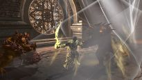 DC Universe Online DLC: Sons of Trigon - Screenshots - Bild 2