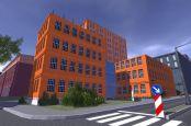 Rettungswagen-Simulator 2014 - Screenshots - Bild 19