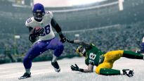 Madden NFL 25 - Screenshots - Bild 18