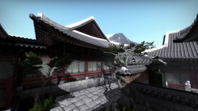 Tactical Intervention - Screenshots - Bild 2