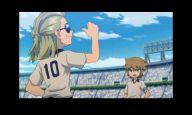 Inazuma Eleven 3: Lightning Bolt/Bomb Blast - Screenshots - Bild 22