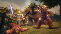 Fable Anniversary - Screenshots - Bild 3