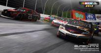 NASCAR The Game 2013 - Screenshots - Bild 6