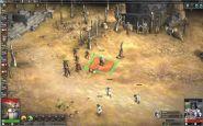 Fallen Enchantress: Legendary Heroes - Screenshots - Bild 10