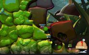 Worms: Clan Wars - Screenshots - Bild 8