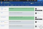 Football Manager 2014 - Screenshots - Bild 16