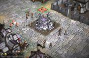 Fallen Enchantress: Legendary Heroes - Screenshots - Bild 11