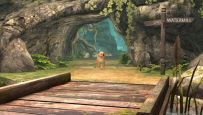 PlayStation Vita Pets - Screenshots - Bild 3