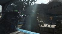 Tom Clancy's Splinter Cell: Blacklist - Screenshots - Bild 14