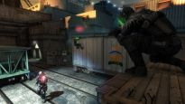 Tom Clancy's Splinter Cell: Blacklist - Screenshots - Bild 16