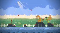 Angry Birds Trilogy - Screenshots - Bild 7