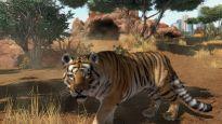 Zoo Tycoon - Screenshots - Bild 6