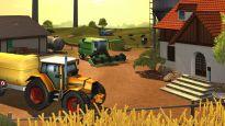 Der Planer: Landwirtschaft - Screenshots - Bild 1