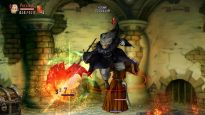 Dragon's Crown - Screenshots - Bild 3