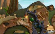 Worms: Clan Wars - Screenshots - Bild 5