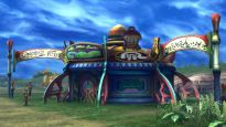 Final Fantasy X/X-2 HD Remaster - Screenshots - Bild 10