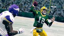 Madden NFL 25 - Screenshots - Bild 17