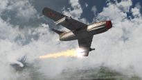 Air Conflicts: Vietnam - Screenshots - Bild 11