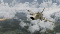 Air Conflicts: Vietnam - Screenshots - Bild 7