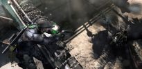 Tom Clancy's Splinter Cell: Blacklist - Screenshots - Bild 12