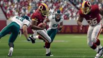 Madden NFL 25 - Screenshots - Bild 2
