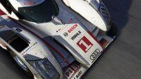 Forza Motorsport 5 - Screenshots - Bild 6