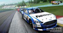 NASCAR The Game 2013 - Screenshots - Bild 2