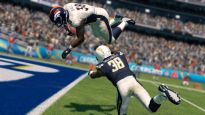 Madden NFL 25 - Screenshots - Bild 16